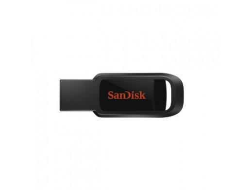CRUZER SPARK USB 2.0 128GB