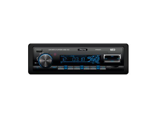 Radio samochodowe Peiying model PY8307
