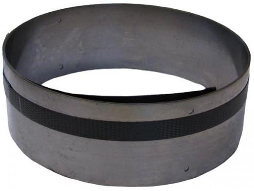 WALLPAPER RULER - 2 m - 5 cm