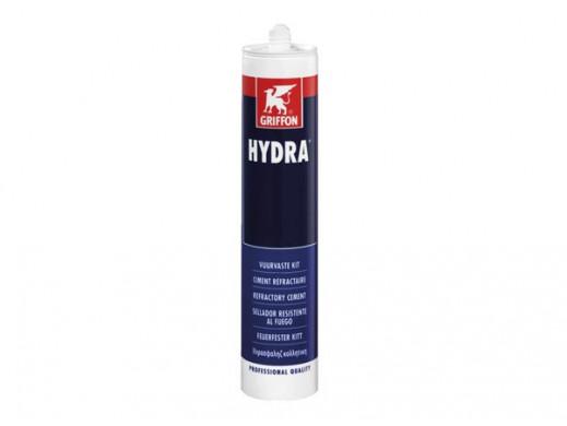GRIFFON - SEALANT HYDRA -...