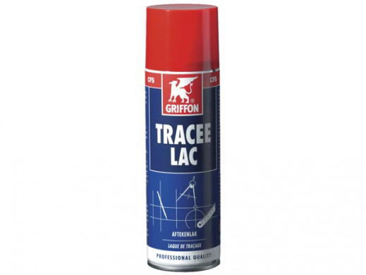 GRIFFON - MARKING LAC - BLUE - 300 ml