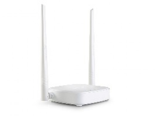 Router TENDA N301 Wireless-N 300Mbps