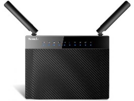 Router TENDA AC9 Dual-band...