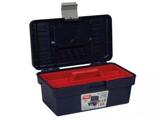 TAYG - TOOL BOX - 290 x 170...