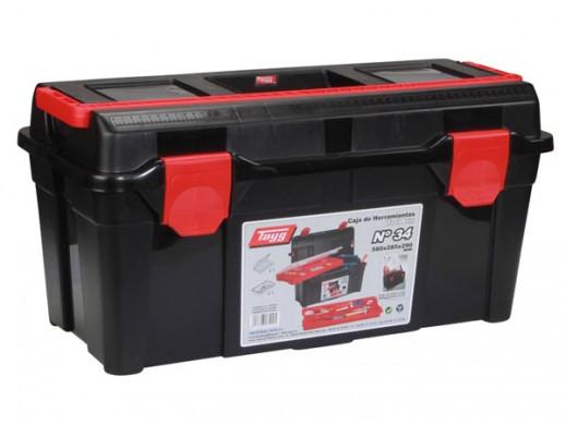 TAYG - TOOL BOX - 500 x 258...