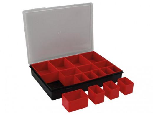 TAYG - STORAGE BOX - 330 x...