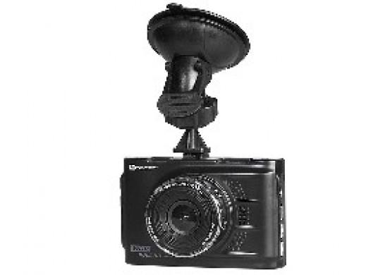 Kamera samochodowa TRACER MobiJourney HD
