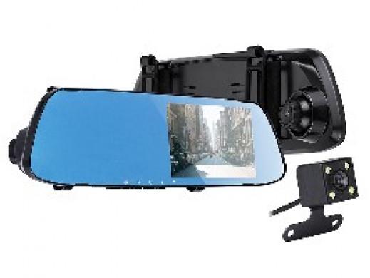 Kamera samochodowa TRACER...