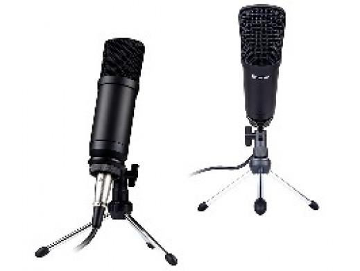 Zestaw z Mikrofonem TRACER Studio Pro Lite