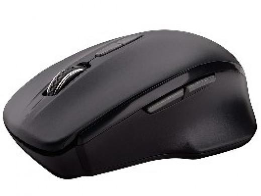 Mysz  TRACER  DUAL  RF nano...