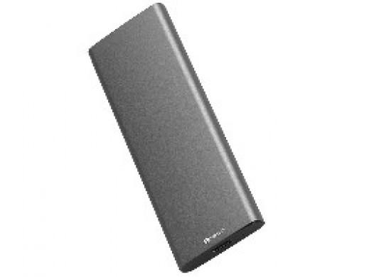Obudowa TRACER USB 3.1 Type-C M.2 SATA 701 AL
