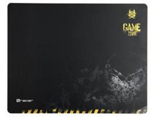 Podkładka pod mysz TRACER GAMEZONE HardPad - M