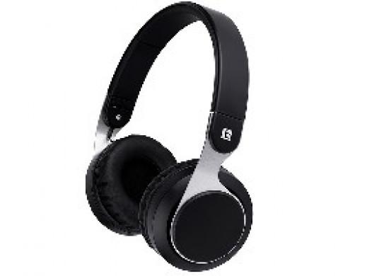 Słuchawki TRACER MOBILE BT PRO