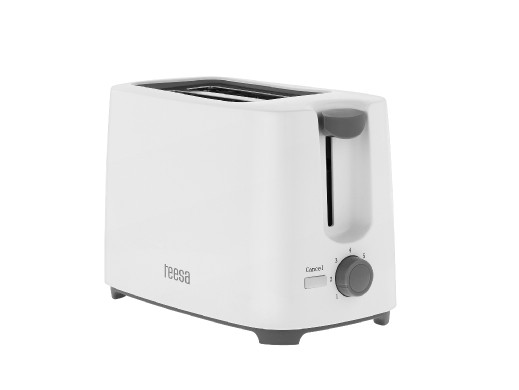Toster 700W