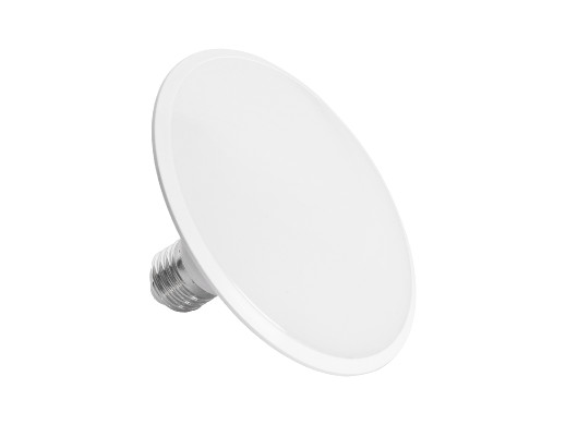 Żarówka, lampa LED UFO,...