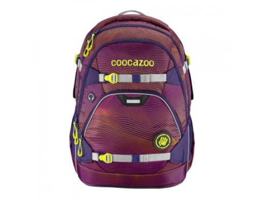 Plecak ScaleRale, kolor:...