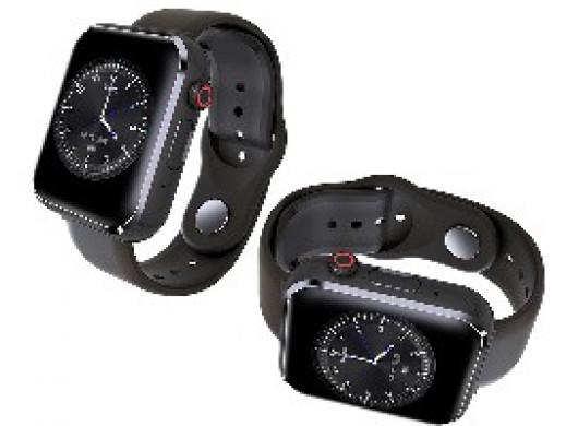 TRACER T-Watch Liberus S7...