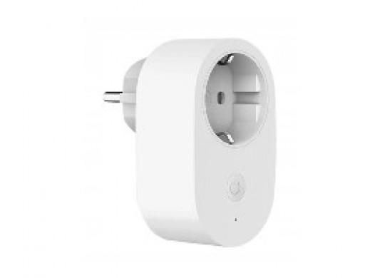 Inteligentne Gniazdo XIAOMI MI Smart Plug WiFi (White)