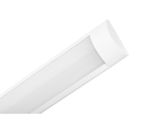Lampa sufitowa LED 600mm,...