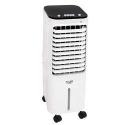 Klimator 3w1 12L