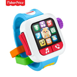 Fisher Price FP LL...