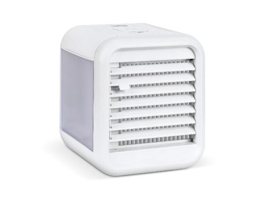 Mini klimator (Air cooler)...