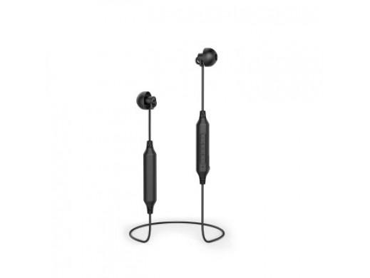 Słuchawki WEAR7009BK...