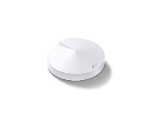 TP-LINK DECO M5 AC1300 MU-MIMO 1-pack