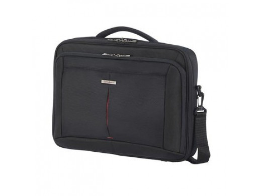 115325 1041 TORBA DO NOTEBOOKA GUARDIT 2.0 OFFICE CASE 15.6 CZARNA