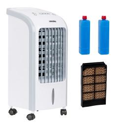 Klimator 3w1 4L
