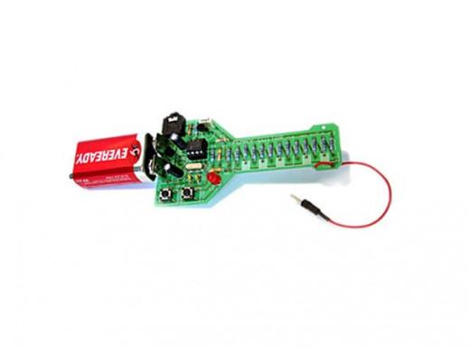 MADLAB ELECTRONIC KIT - FUNKY GUITAR