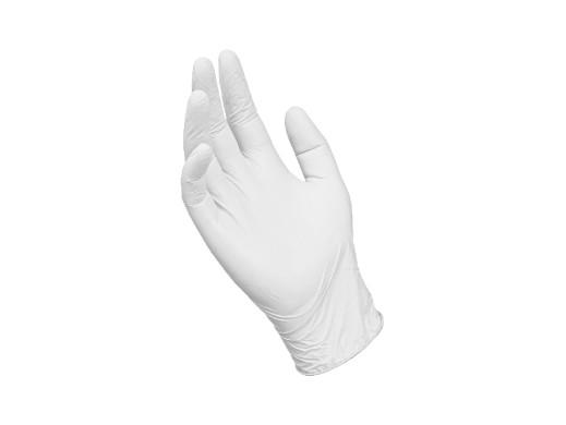 Rękawiczki rozmiar L