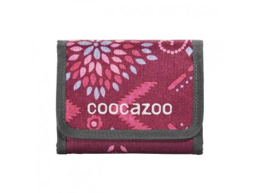 COOCAZOO portfel CashDash...