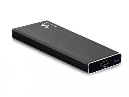 EWENT - USB 3.1 GEN2 USB-C...