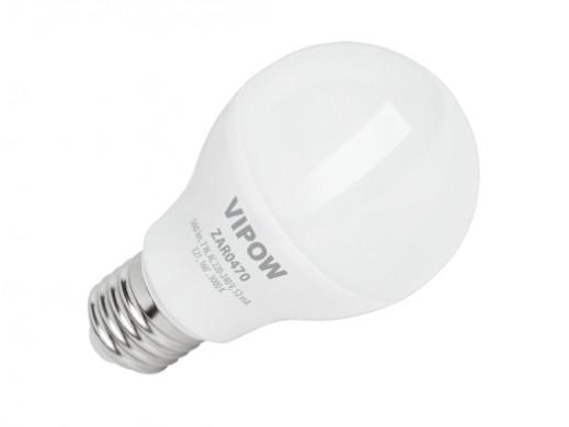 Lampa LED G45, 7W, E27,...