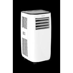 KV0800 Klimatyzator mobilny...