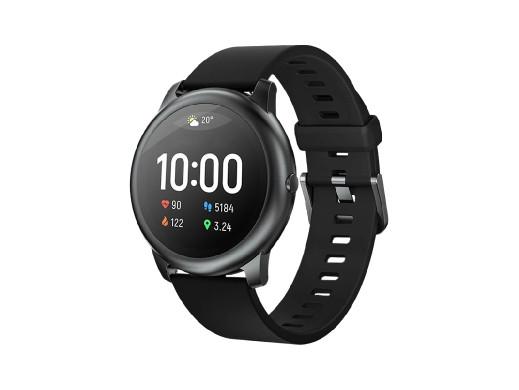 Zegarek Xiaomi Haylou Smart...