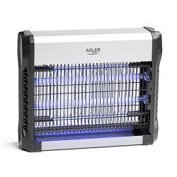 Lampa owadobójcza UV