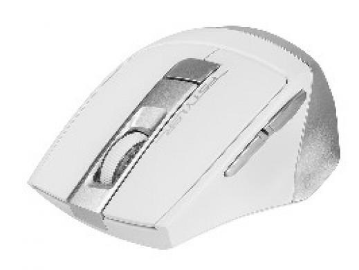 Mysz A4TECH FSTYLER FB35 RF...