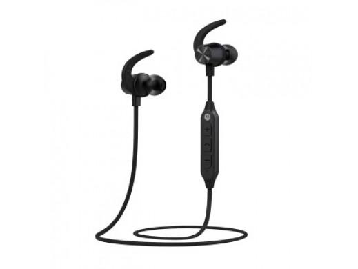 Verveloop 105 słuchawki...