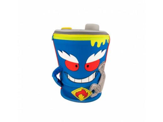 SuperZings Plecak w...