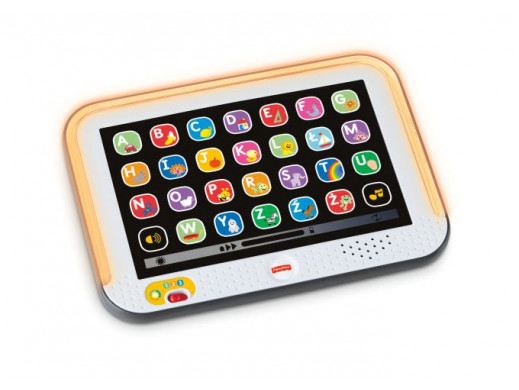 Fisher Price LL SS Tablet...