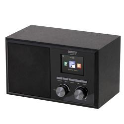 Radio Internetowe CR 1180
