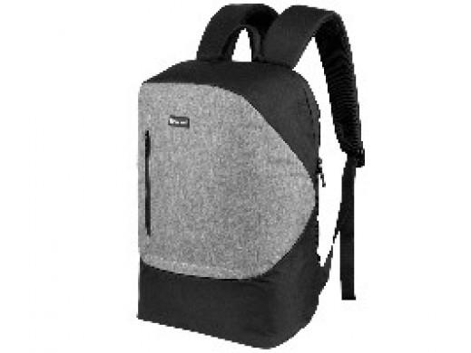 """Antykradzieżowy plecak na notebooka 15,6"""" Tracer Carrier"""