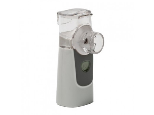 Nebulizator GIOvital Mini Mesh