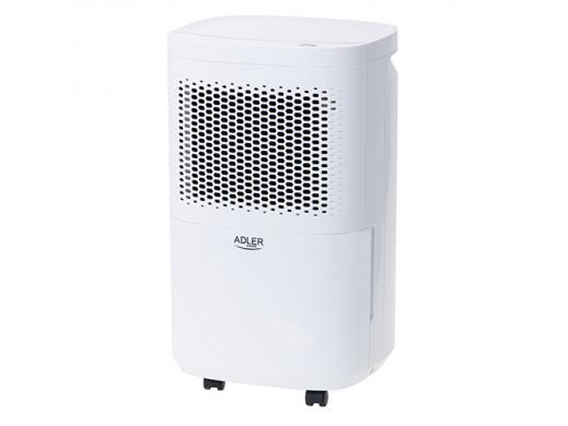 Osuszacz powietrza kompresorowy