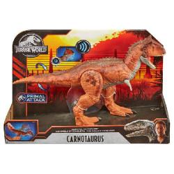 Jurassic World Karnotaur...