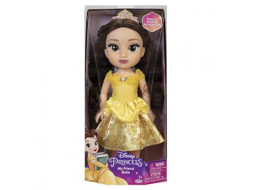 Disney Princess lalka Bella 38 cm