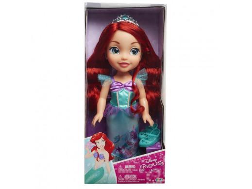 Disney Princess lalka Ariel 38 cm