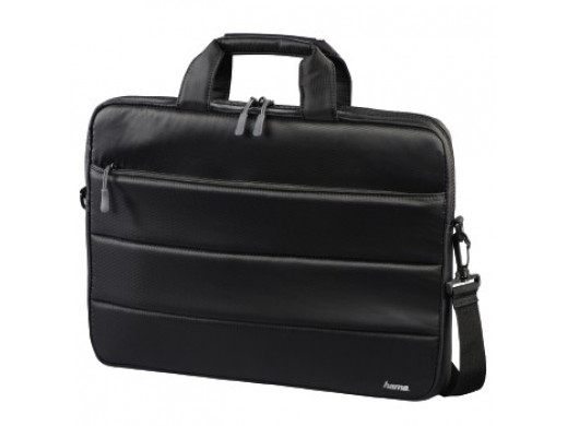 "TORBA DO LAPTOPA TORONTO 15.6"" CZARNA"
